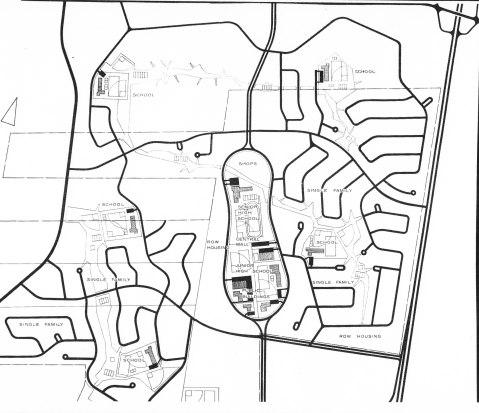 dv-village