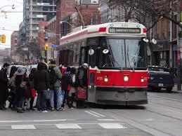 streetcar-congestion